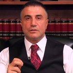 RT @yenisolukcom: Sedat Peker, LGBT'lilerden 'özür...