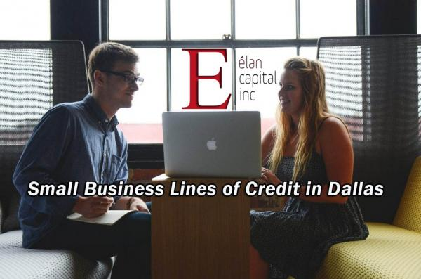 Small Business Lines of Credit in Dallas  http:// 1.elancapitalinc.com/small056a  &nbsp;   #SmallBusiness #business #credit #financing #loans #lending #Dallas #Texas<br>http://pic.twitter.com/W9yapBLwoN