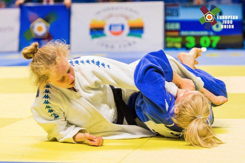 04e1dd9dbcf Judo Bond Nederland on Twitter: