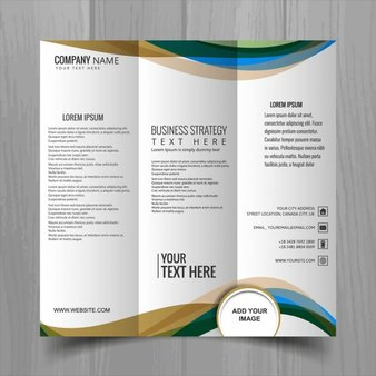Folded Leaflets are the perfect way to convey lots of information in an easily accessible format #printer #yorkshire  http:// ow.ly/VTve30ewIpz  &nbsp;  <br>http://pic.twitter.com/cvEz9PUxyk