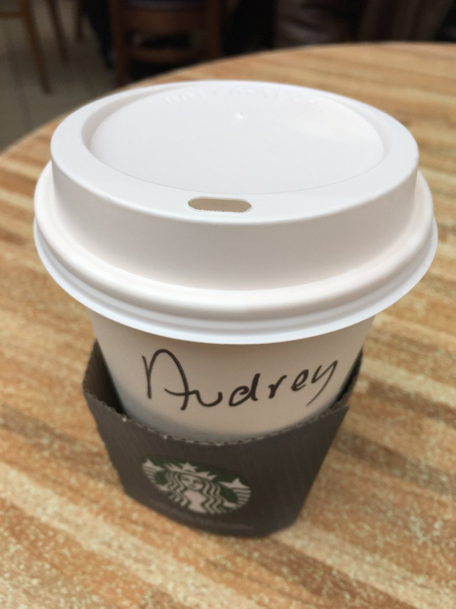 A Coffee and a Chat with Audrey Fox from No Way Back  http:// kellyflorentia.moonfruit.com/blog/458421861 6/A-Coffee-and-a-Chat-with-Audrey-Fox-from-No-Way-Back/11211817 &nbsp; …  Come over and say hello! #TuesNews @RNAtweets @urbanepub #books <br>http://pic.twitter.com/WRUz7yok10