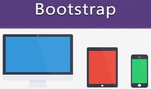 Top 10 PSD to Bootstrap Service Providers for 2016   @Bestdsign2theme  http:// bit.ly/2xnv2am  &nbsp;   #PSD  #bootstrap #service  #conversion<br>http://pic.twitter.com/V7m6W3C42L