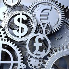 Take advantage of the #funding supports and #R&amp;D experience available to #industry #FREE funding and support seminar  https://www. eventbrite.ie/e/innovation-a nd-funding-support-seminar-tickets-36761101444 &nbsp; … <br>http://pic.twitter.com/AbgENHfC7P