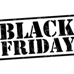 3 key #trends retailers should know in the run up to #BlackFriday  https:// goo.gl/n6Ng9f  &nbsp;  <br>http://pic.twitter.com/zBV8y2Svpu