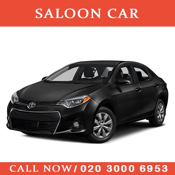 Our #SaloonCars are very #comfortable among the others. We are providing saloon #cars at #discounted fares. 30006953  http://www. skyminicabtaxi.co.uk/online-booking s/ &nbsp; … <br>http://pic.twitter.com/gU5cMpkp0t