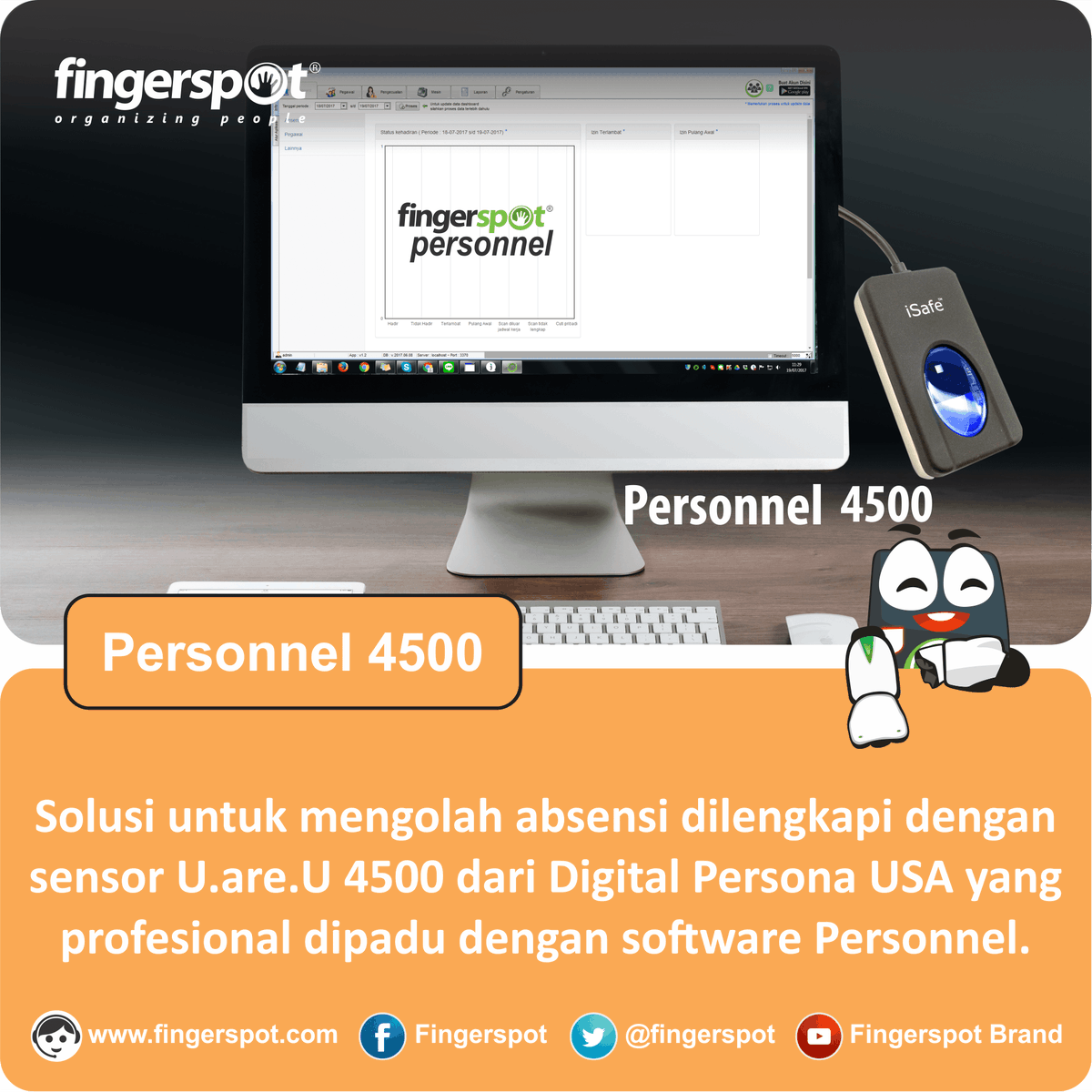 Personnel + U.areU = COMPLETE! Grab it fast! #Marketing #MarketingDigital #marketingtips #selling #Promote #Promo #Perfect #SEO #Software<br>http://pic.twitter.com/OEY093yLIb