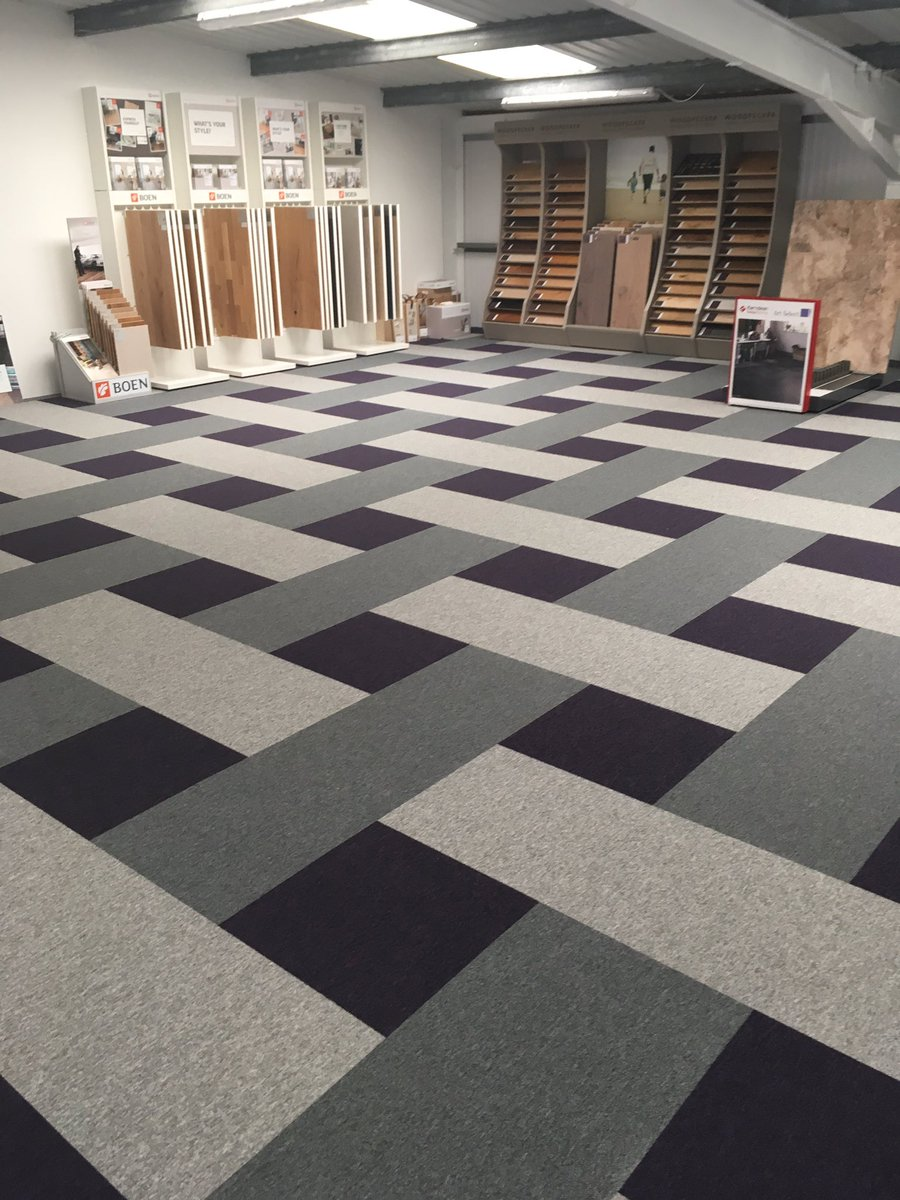 Simply and effective...#Desso #Essence #Flooring #Design @SashaInteriors <br>http://pic.twitter.com/J3cgNPQsvC