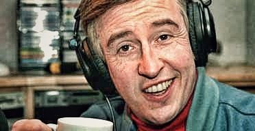 Today is ALAN PARTRIDGE appreciation day... aka #alanpartridgeappreciationDAY Join this very awkward #twitter movement with a retweet... <br>http://pic.twitter.com/fcd0j0FS1H