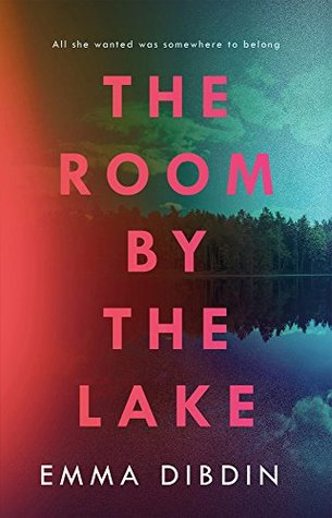 Today it&#39;s my #review on the #blogtour for #TheRoomByTheLake by @emmdib @HoZ_Books #bookblogger #mustread #books  http:// booksofallkinds.weebly.com/home/review-th e-room-by-the-lake-by-emma-dibdin-hoz_books-emmdib &nbsp; … <br>http://pic.twitter.com/TqF8a4uPXK