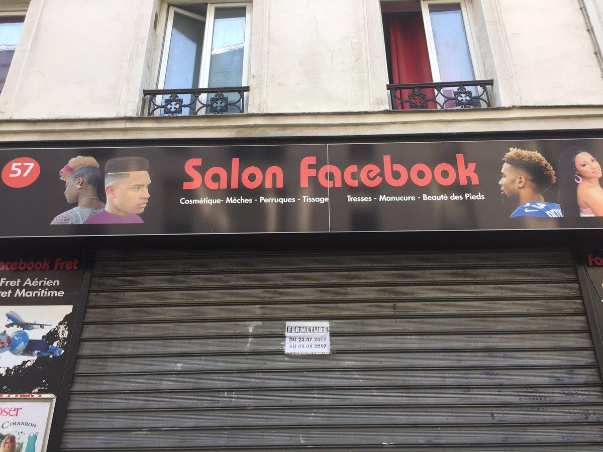 Coiffure hair info en direct news et actualit en temps for Toca hair salon me gratuit