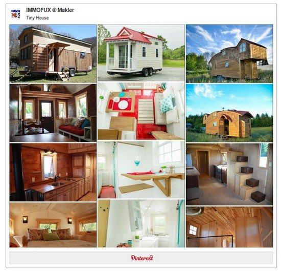 brio kontrollspiegel garagenspiegel twitter. Black Bedroom Furniture Sets. Home Design Ideas