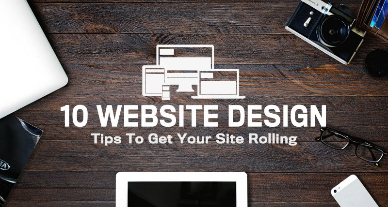 #Elevenseshour 10 #Webdesign Tips For Every Business Read Them Here  http:// bit.ly/28TslBq  &nbsp;  <br>http://pic.twitter.com/Eeg6suOg3o