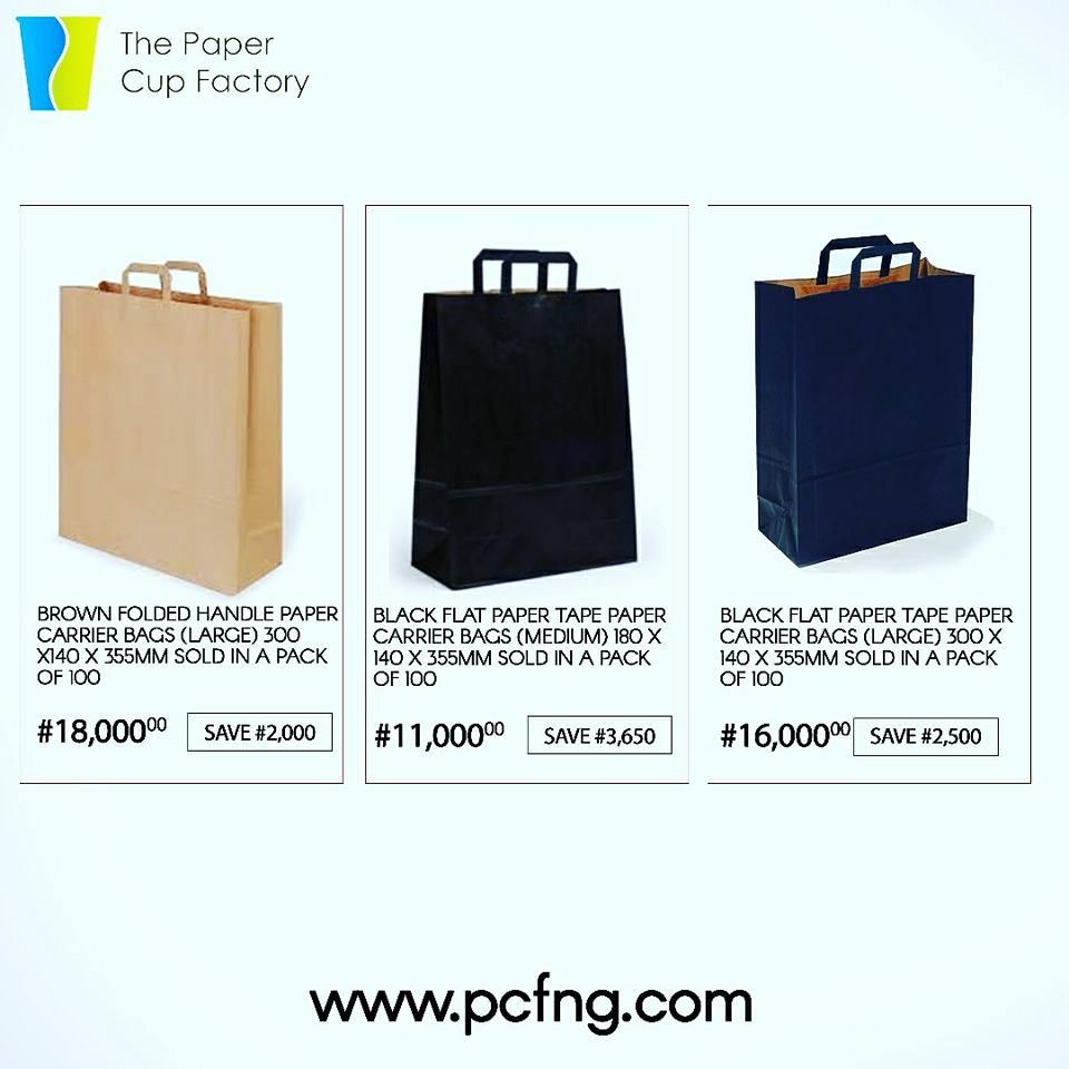 PaperCup Factory NIG (@PapercupNig) | Twitter