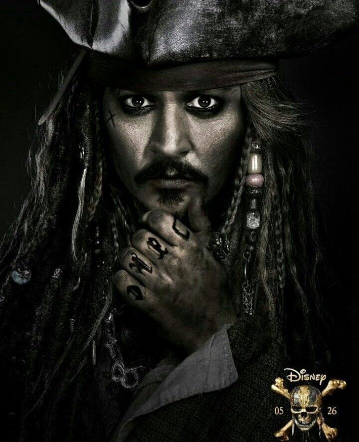 I love dmtnt so much  #JohnnyDepp #JackSparrow #PiratesoftheCaribbean <br>http://pic.twitter.com/Kh1rfU7tdA
