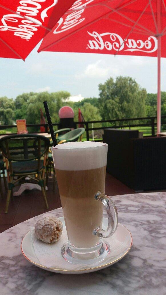 Catch the last summer days on our open terrace at @mexicanaminsk #coffe #summer #morning #lunch #mexican #restaurantminsk #minsk<br>http://pic.twitter.com/jjzmsVaUpI