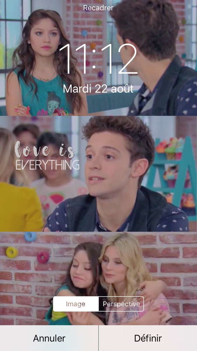 free lockscreen   — #rt if you save — #fav if you like  — #follow us  — #credit if you use  BE HONEST  (@karolsevilla)  lyna <br>http://pic.twitter.com/jpJt23bmwp
