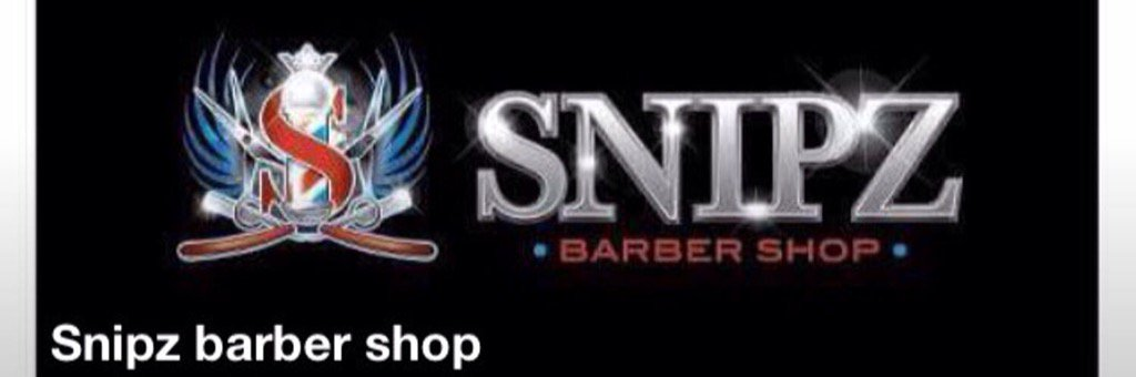 Snipz Barbershop #hale in my view the best #barbershop in #hale #hairstyle #haircut #hairdresser #bestofthebest<br>http://pic.twitter.com/nWHQwV2xZt