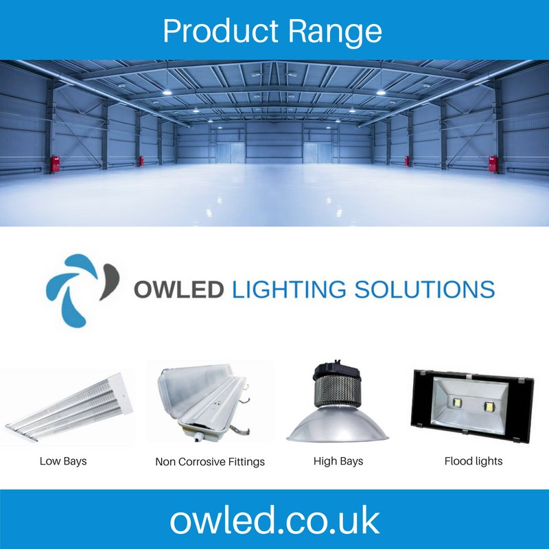Click to view our quality lighting   #sheffieldissuper #chesterfield #Rotherham #worksop #ledlighting #lighting   http:// owled.co.uk  &nbsp;  <br>http://pic.twitter.com/1D6hDspHRT