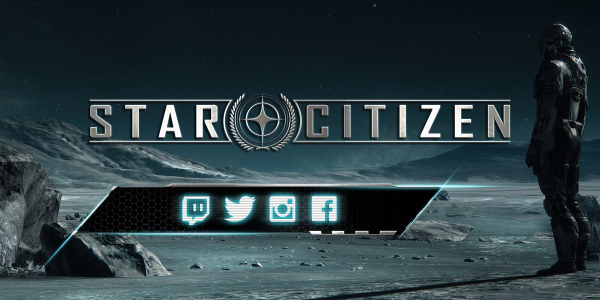 Star Citizen Players Guide