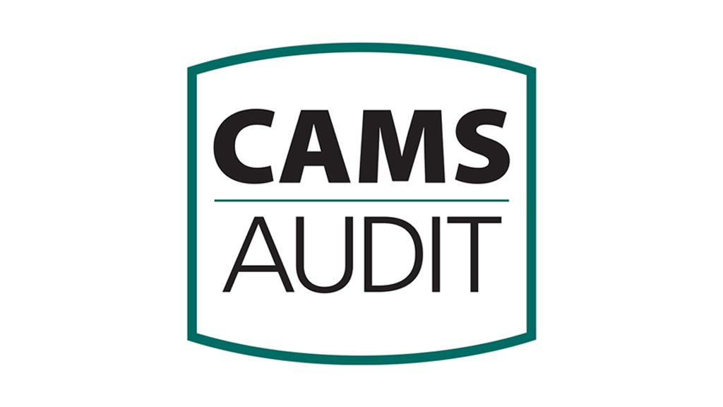 Acams On Twitter Were Excited To Announce Our Cams Audit Advanced
