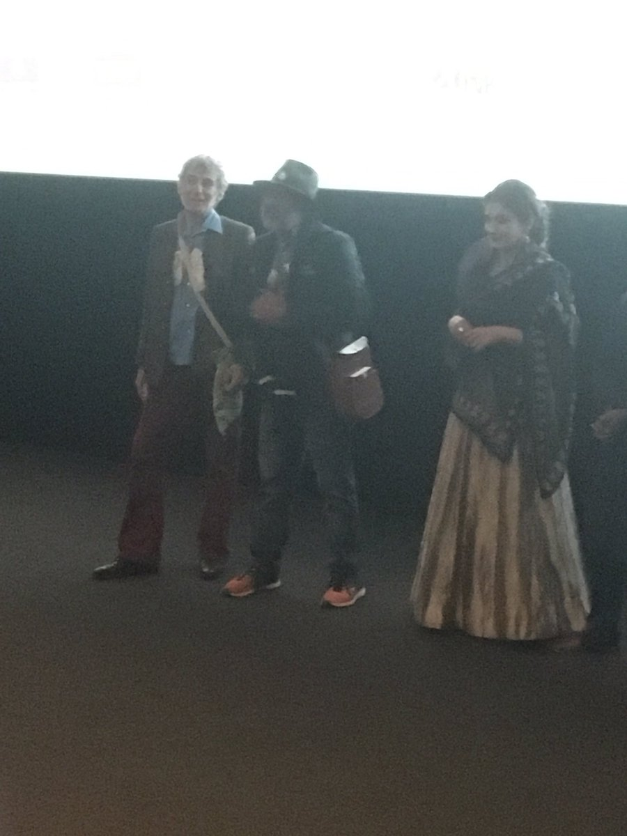 #Iffm2017 Latest News Trends Updates Images - IFFMelb