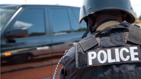 #Uganda #Police: #Arrests over #Ritual serial #Killings:  http://www. mambouganda.com/page/11716511  &nbsp;  ,  http://www. mambouganda.com/crimes/murder  &nbsp;  <br>http://pic.twitter.com/Nb3u3pLmma