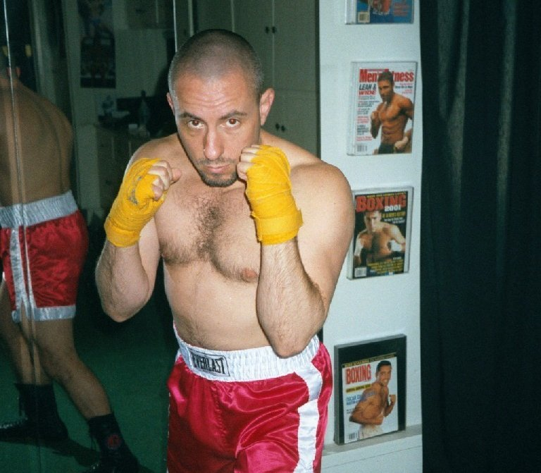 My CA fighting bud from  http:// GLOBALFIGHT.com  &nbsp;   #california #fighters #men #boxing #males #boxer #buds #profiles #pictures #gallery #seeks<br>http://pic.twitter.com/CIH0NdmbxK