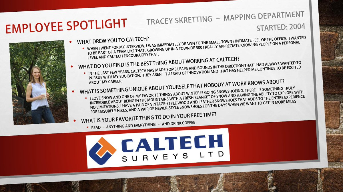 Caltech surveys ltd caltechsurveys twitter 0 replies 1 retweet 1 like xflitez Choice Image
