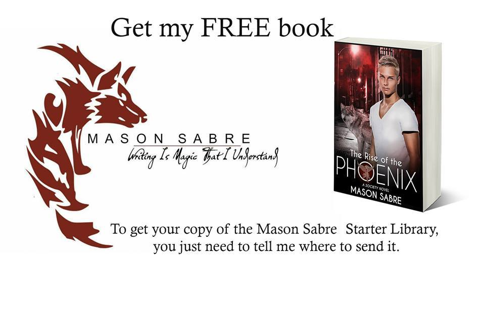 FREE SOCIETY NOVELLA   The Rise of the Phoenix #shifter#masonsabre #urbanfantasy #societyseries #books free copy  http:// eepurl.com/cFwuHP  &nbsp;  <br>http://pic.twitter.com/RNwX7W17MH