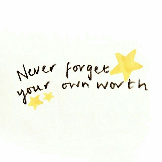 #TuesdayThoughts #TuesdayMotivation In life we #forget what we should #Remember. #NeverForget your own #worth! @RespectYourself @SnowCalmth<br>http://pic.twitter.com/BtEfRJveQy