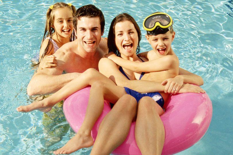 travel insurance uk