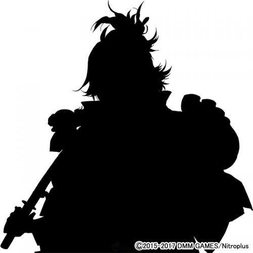 Touken Ranbu includes rare Wakizashi for Kiwame and new character coming soon  http:// en-news.qoo-app.com/16850/  &nbsp;   #toukenranbu #otome #otomegame #刀剣乱舞<br>http://pic.twitter.com/5sOG5HY55F