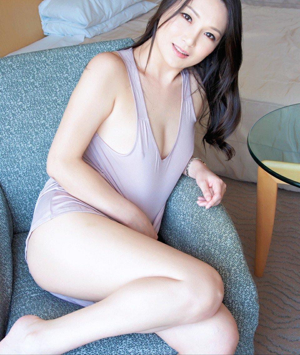 高画質tokyohot 井上綾子