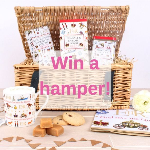 #Win a beautiful hamper! RT and follow to enter our #competition. Draw 24/08. Best of luck!<br>http://pic.twitter.com/9KOFWfMv0d