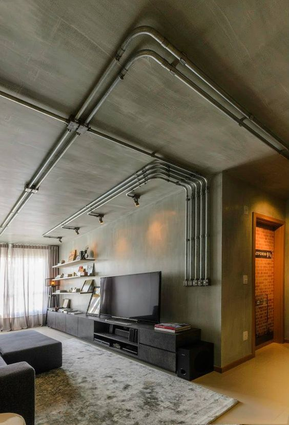 http:// mnmlst.fr/deco-dinterieu r-minimaliste-6/ &nbsp; …  (link in bio) #minimaliste #deco #interiordesign #home #maison #inspiration<br>http://pic.twitter.com/QuwmauZqeA