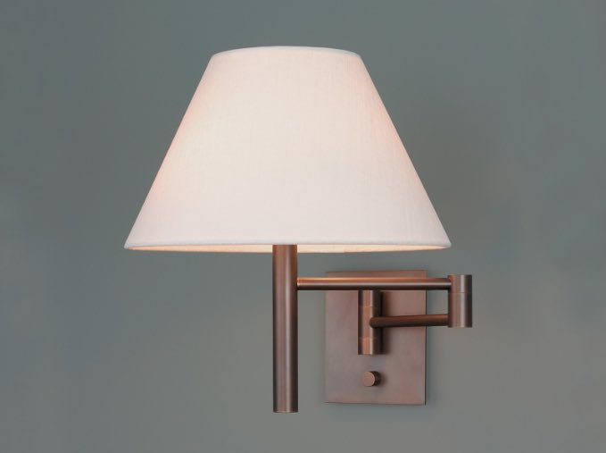 Contemporary lighting design finished to the highest standards,using techniques passed down through generations. #Lighting #InteriorDesign <br>http://pic.twitter.com/Kt7rquVoFM