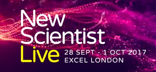We&#39;re really looking forward to @newscilive 28-30 Sept!Learn about cosmos, earth, humans, tech, engineering &amp; #ukbiz  http:// ow.ly/WusH30e9Uch  &nbsp;  <br>http://pic.twitter.com/nxxs3dsbAK
