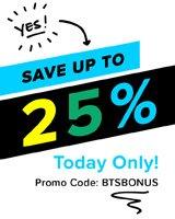 Don&#39;t forget @TpTdotcom sale today!  Shop #CI stores like @lopezelena @karacjacobs @nellyanhug @senoraCMT @placido @MartinaBex @sraslb<br>http://pic.twitter.com/u77LJH3D1r