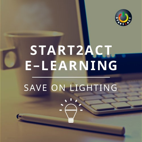 Working for a #startup or #SME?Join our free courses &amp;save on #lighting, #ac &amp; office equipment at work. Register http:// bit.ly/2wo8kSY  &nbsp;  <br>http://pic.twitter.com/lusejacLRX