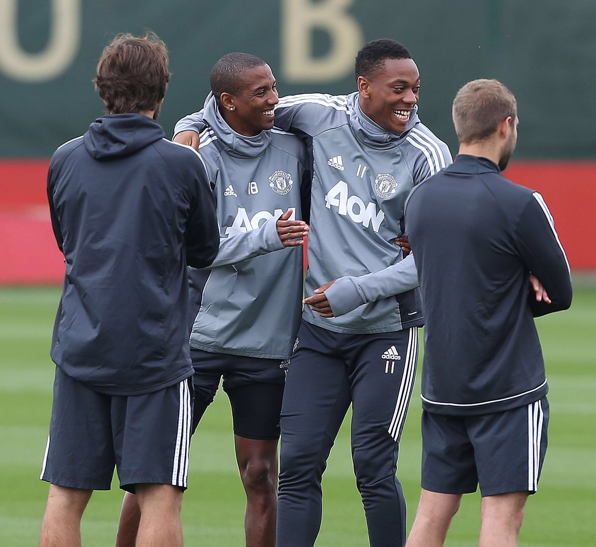 Stay Smiling and Laughing #Training <br>http://pic.twitter.com/Lw9cfGLbtW