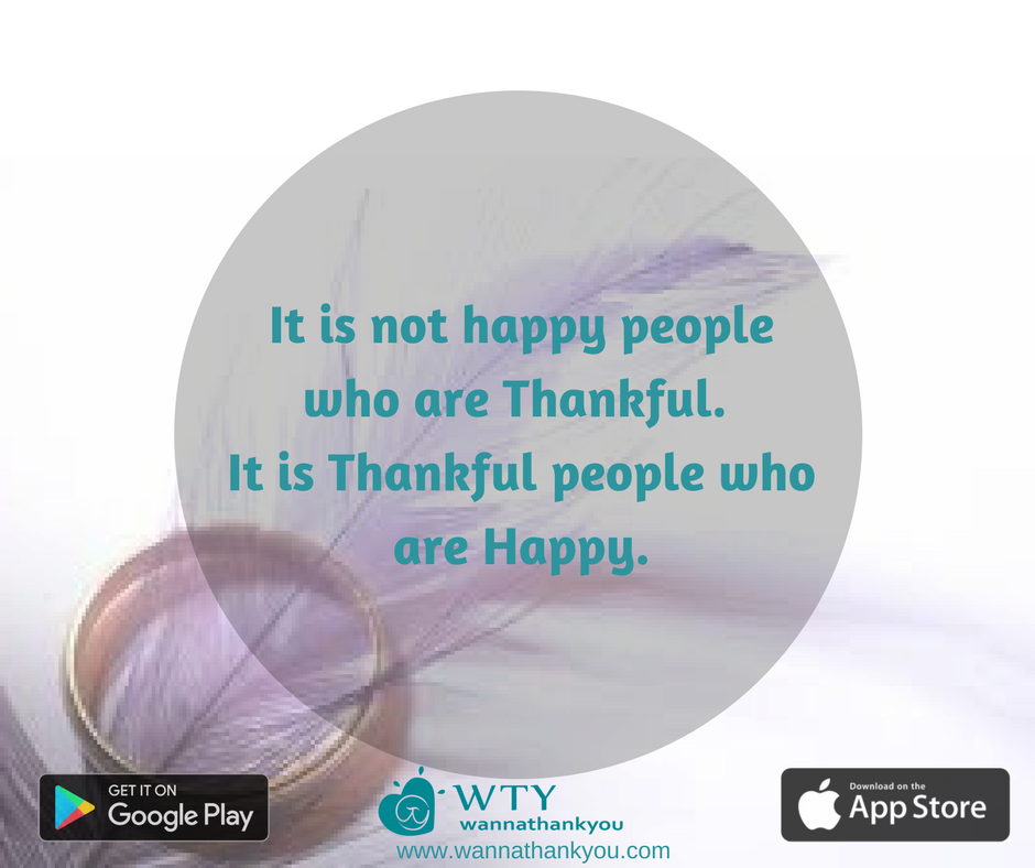 Be thankful for all that you have. #Thankyou #Tuesday #Happiness #Happy #life #blessed #positive #lifestyle #vibes #TuesdayThoughts<br>http://pic.twitter.com/D26mTKgYE2