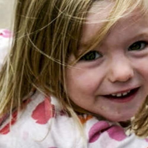 Scotland Yard to ask for more money for Madeleine McCann search https://t.co/XV5CL6qpnn