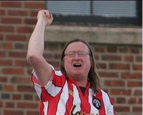 A very Happy Birthday to the Legend that is SHRED UTB #Very sadly missed <br>http://pic.twitter.com/wKblA3kdQG