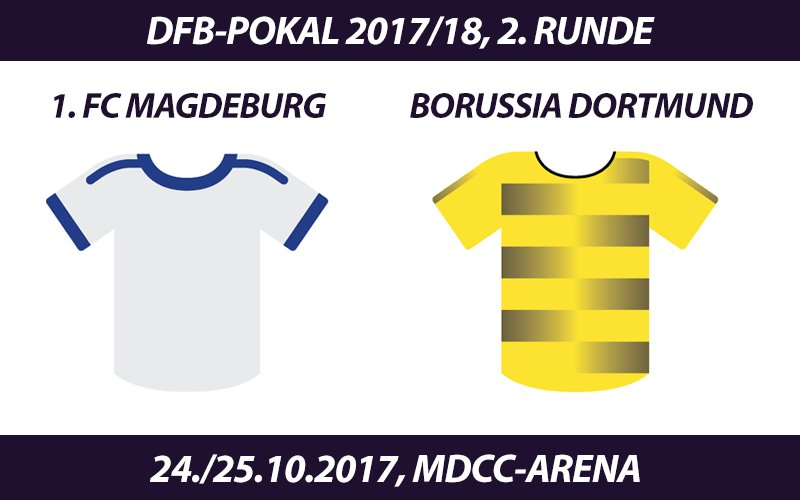 #DFBPokal Latest News Trends Updates Images - BuliTix