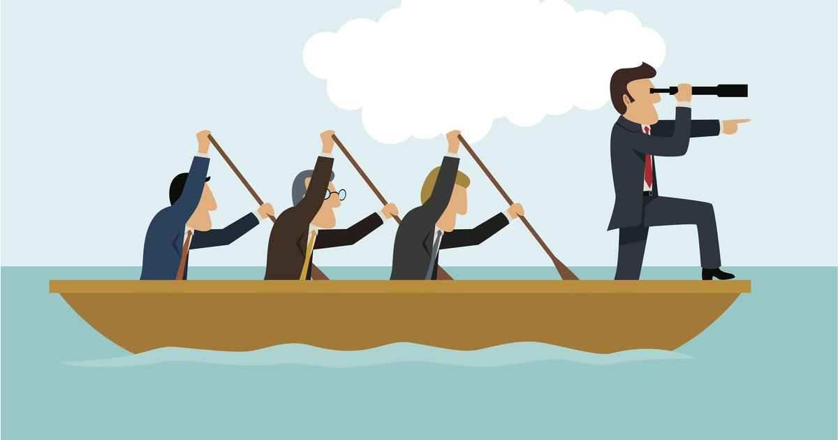 7traits of successful #leaders who break barriers to create #opportunity  http:// influ.co/2stjeAE  &nbsp;   by @johnhall @mashable #success<br>http://pic.twitter.com/NXwwjXkZv4