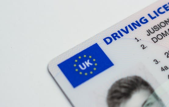 You can be fined up to £1,000 if you don't tell #DVLA when your #address changes - What you need to do <br>http://pic.twitter.com/ay35FuLm0o