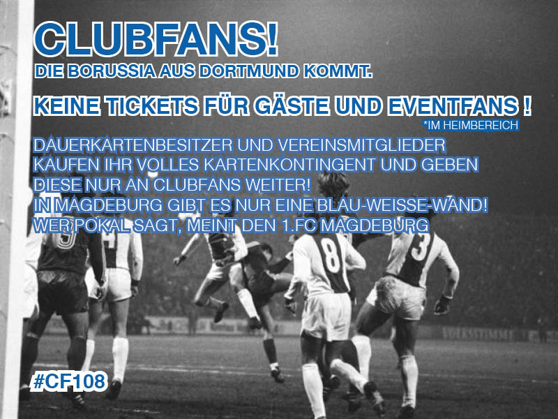 #DFBPokal Latest News Trends Updates Images - clubfans108