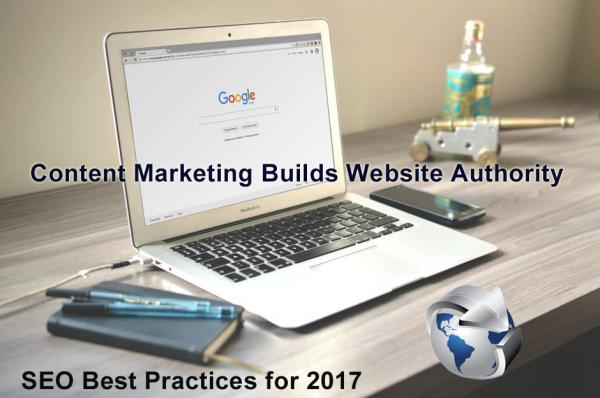 SEO Best Practices in 2017-Part 3 Website Authority · Web It 101  http:// webit101.com/w/5l23i  &nbsp;   #blog #SmallBiz #SEO #ContentMarketing #webdesign <br>http://pic.twitter.com/OIAFP0VgiY