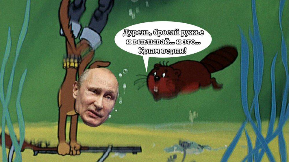 Порошенко и Мэттис сделают заявление для прессы по итогам переговоров 24 августа, - АП - Цензор.НЕТ 9698