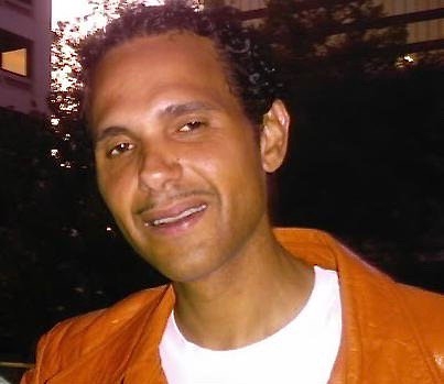 HAPPY BIRTHDAY... JAMES DeBARGE! &quot;I LIKE IT&quot;, ft. DeBARGE. http:// bit.ly/1ClebE8  &nbsp;   @JamesDeBarge #SOULTALK #LONDON <br>http://pic.twitter.com/WwTxhuL6T0